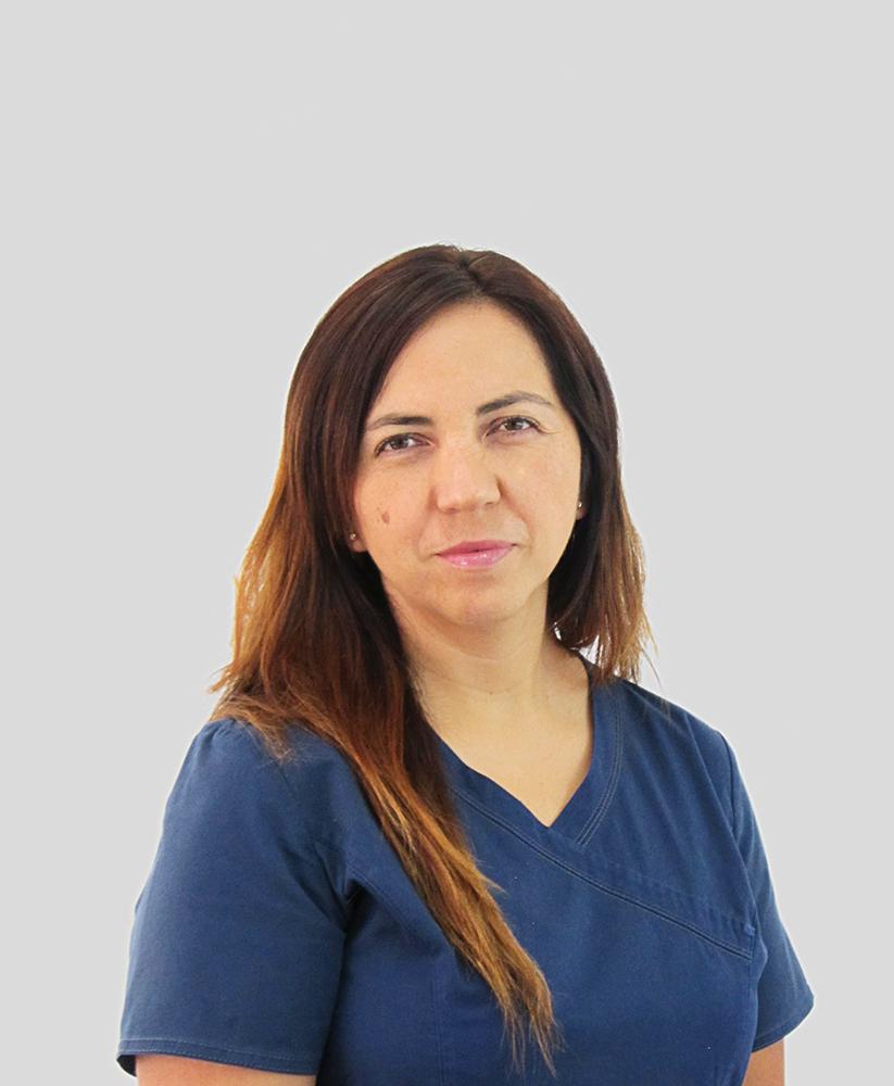 Cristina Antúnez Chelmes